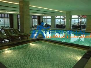 files_hotelPhotos_2304893[d3431a79b1dee136702a021a96b6b6ad].jpg (313×235)